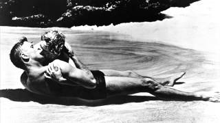 From Here To Eternity - The Making Of (Fred Zinneman)