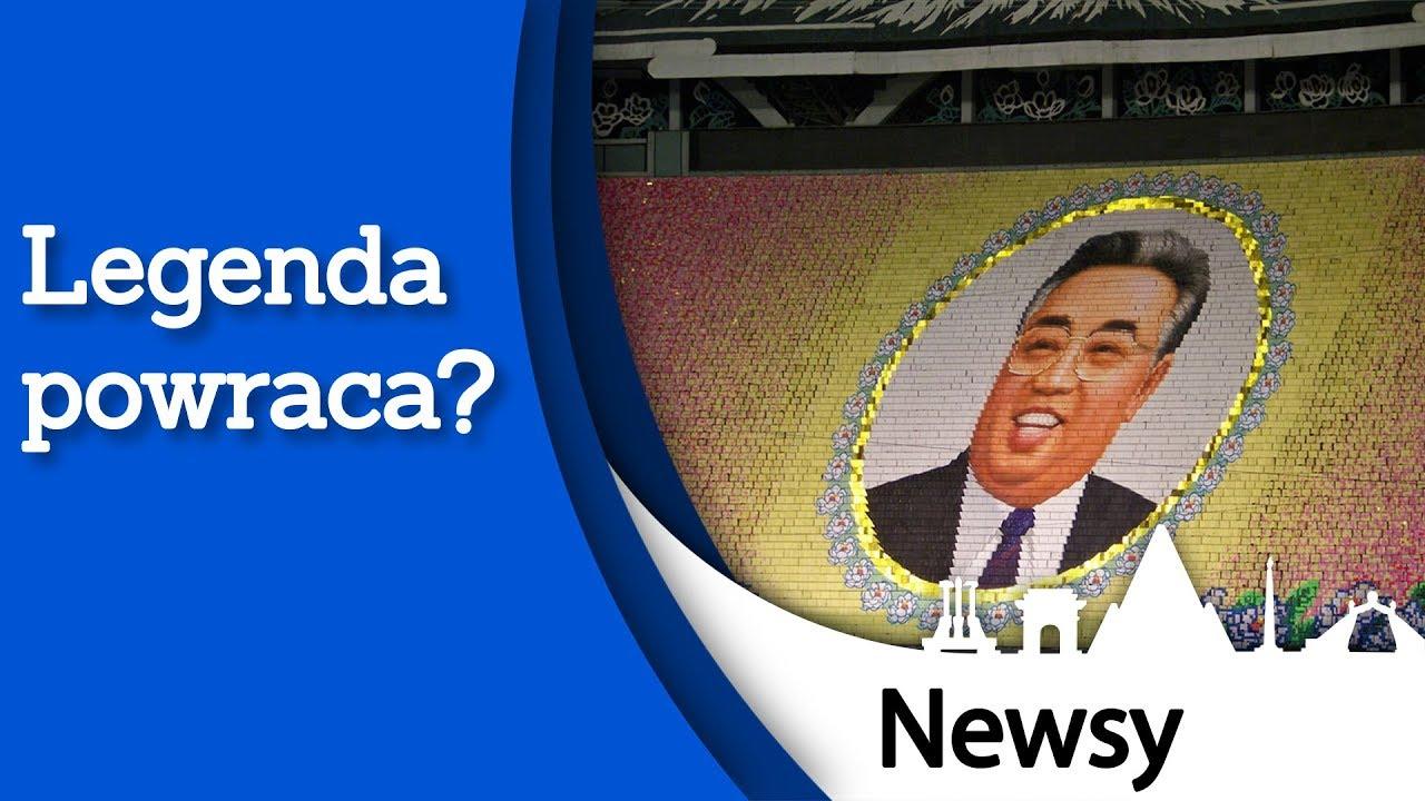Czy Igrzyska Masowe Arirang powrócą w 2018?