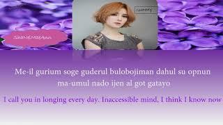 [Instrumental/Easy Lyrics] Remember Me (Gummy)(Hotel del Luna OST Part 7) #OstInstrumentals