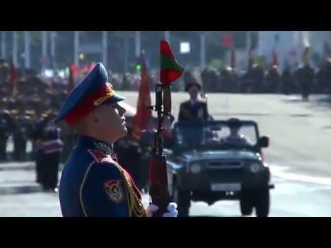 Молдаване — Википедия