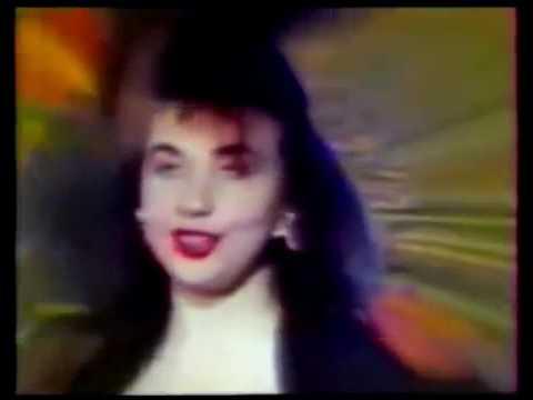 Наталья Грозовская   Зимний вечер 1988 год