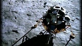 SpaceTimeExplorer
