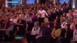 방탄소년단 미국 방송 현장반응 CBS 토크쇼 더 레이트레이트 쇼