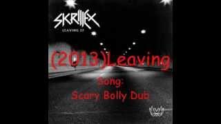 Skrillex Discografia Completa (2009-2013)