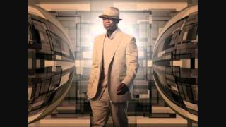 Ne-Yo Feat. 2Pac - One In A Million [Remix]