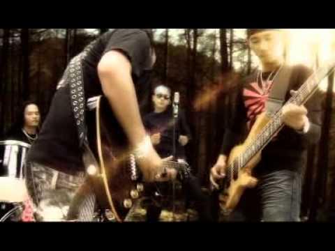 Khalifah - Cek Mek Molek (Original MTV)