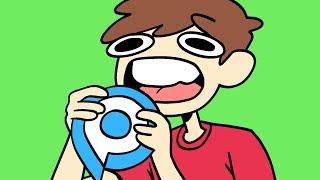 Warum die Gamescom nervt