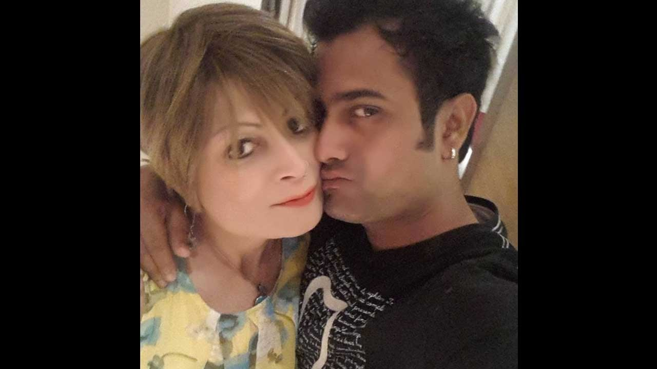 Bobby Darling naked (19 photo), Topless, Is a cute, Twitter, panties 2020