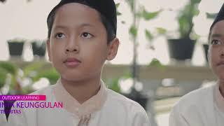 Profil SMP Islam Sabilillah Malang