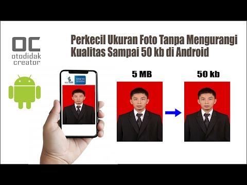 unggah-dokumen?-cara-perkecil-ukuran-foto-menjadi-100-kb-di-android
