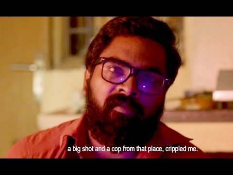 Kalam - New Tamil Short Film 2019