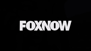 Gambar cover All-New FOX NOW App Experience | FOX ENTERTAINMENT
