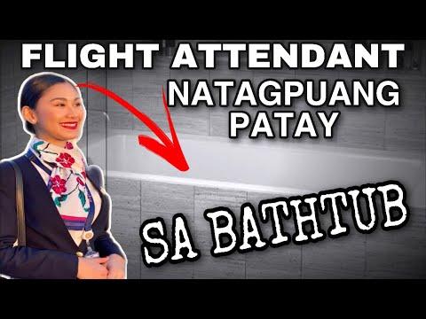 katotohanan-sa-pagkamatay-ng-flight-attendant-sa-makati- -buong-kwento-ni-christine-dacera