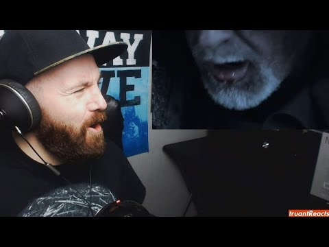 Make Them Suffer - Neverbloom (Official Music Video) - REACTION!