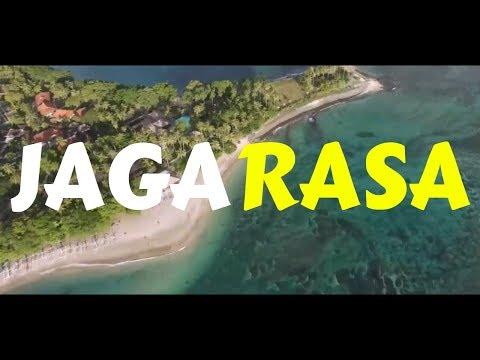 near - Jaga Rasa [Cover HLF] Ft Jay, Cindy | Official Video Clip