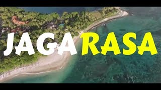 Download Mp3 Near - Jaga Rasa  Cover Hlf  Ft Jay, Cindy |  Clip