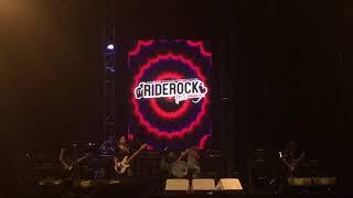 /RIF - A...A...A... Live At Riderock Fest #1 Surabaya