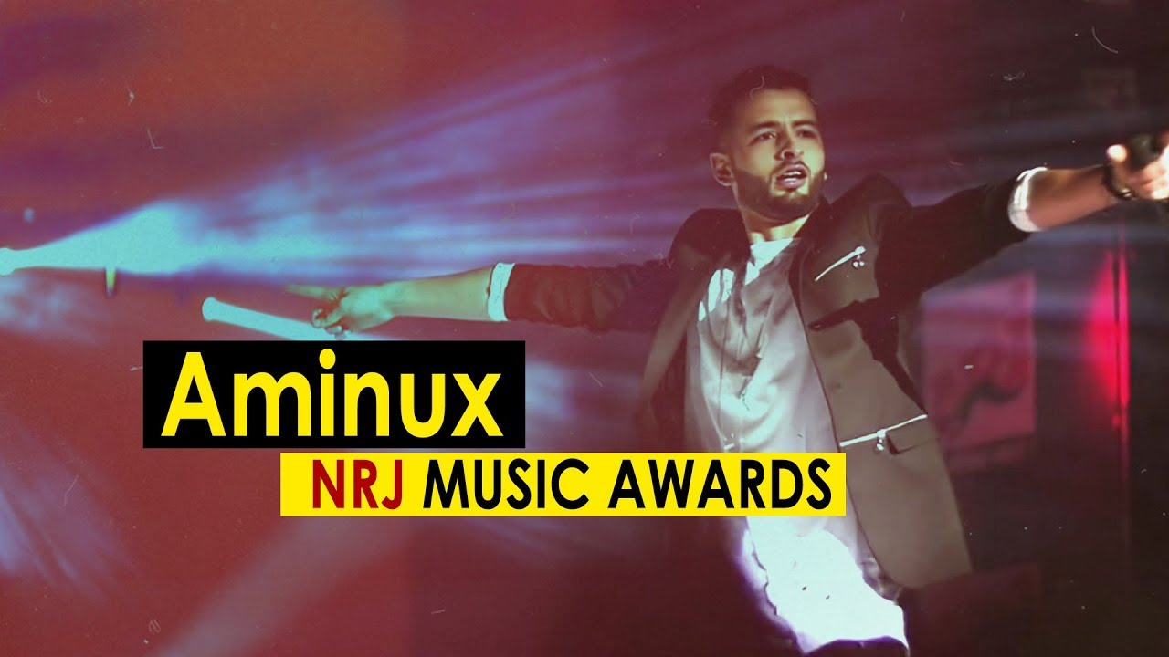 music aminux 2017