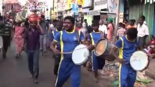 Suryan fm madurai chithirai festival 2015