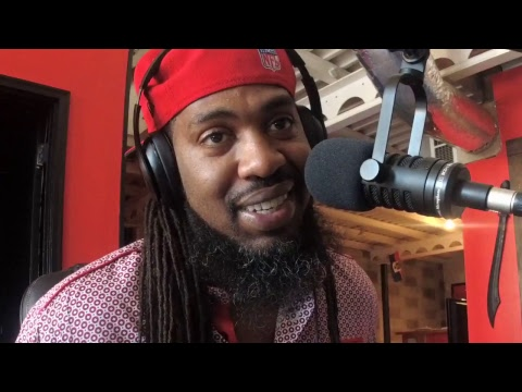 DSGB Radio With Pastor Troy, Call the DSGB Hotline (678)693-DSGB