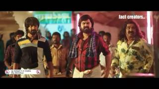 Best dialogues in AAA