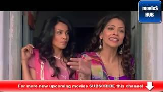 FRAUD SAIYANN Official Trailer full HD    new bollywood comedy movie  2019