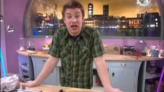 Жить вкусно с Джейми Оливером  5 серия