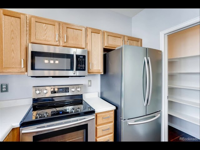 4186 E 119th Place #B Thornton, CO 80233 - Townhouse - Real Estate - For Sale