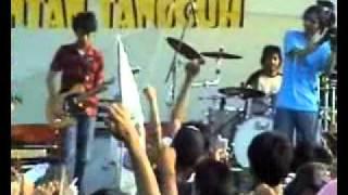 Sheila On 7 - Kita (Live)