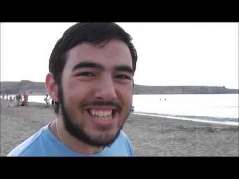 Hey Mr DJ - Ματθαίος Ψαραδάκης - Funny version (2014)
