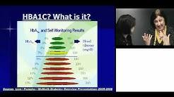 hqdefault - Biology Of Diabetes Mellitus
