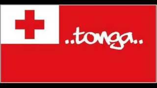 tongan song