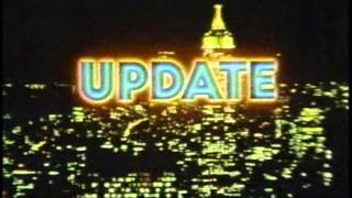 NBC Commercial Breaks - May 4th, 1982