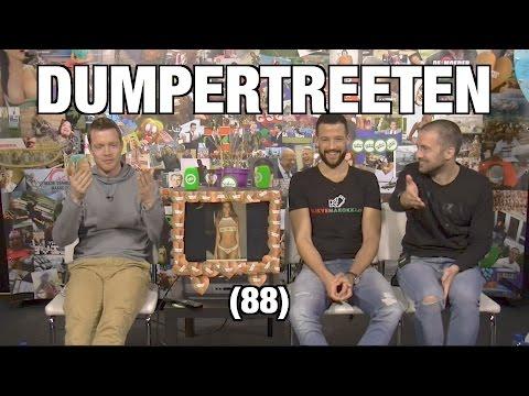 DUMPERTREETEN (88)