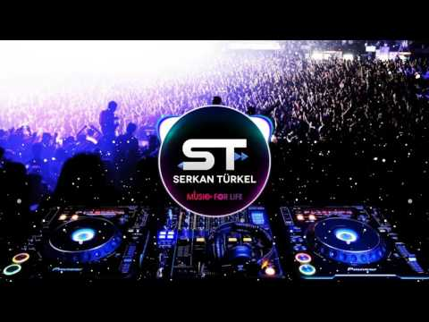 Let The Bass Kick (Bootleg Extended Mix)