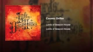 Cosmic Drifter