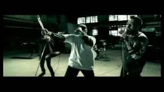 Busta Rhymes ft. Linkin Park - We Made It (bliix remix)