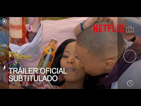 Solterísima Netflix Tráiler Oficial Subtitulado