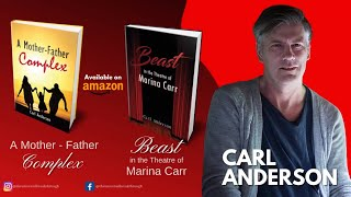 Carl Anderson Talks About He's Stand On How Men Should Treat Women