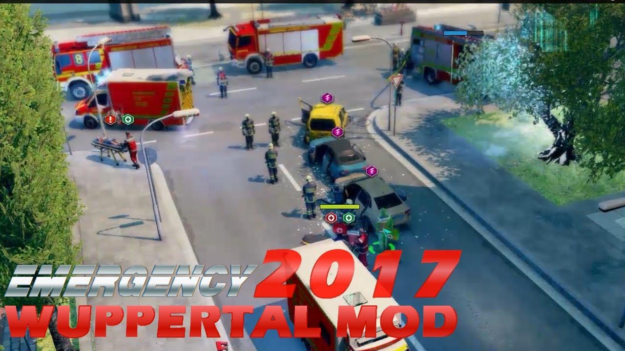 emergency 4 download torrent pl