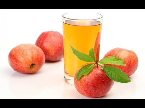 Manfaat Cuka Apel Untuk Kulit, Wajah, Rambut dan Diet