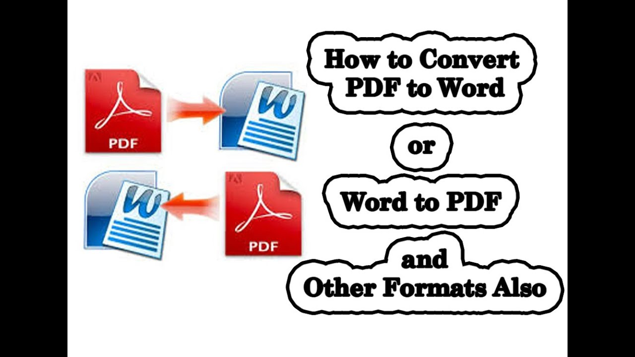 how to convert pdf image to jpeg format