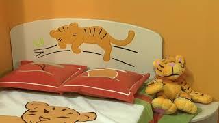 видео Детский интернет-магазин Бибика в Санкт-Петербурге