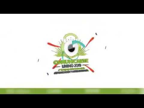 Trayectoria Giancarlo Barbagelata - Presentación conferencia Morelia - México