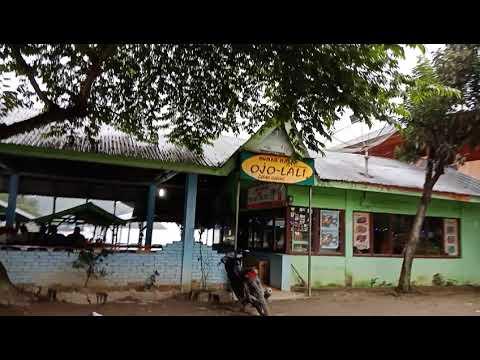 vlogger-belleza,-destinasi-kawasan-wisata-tongging-danau-toba