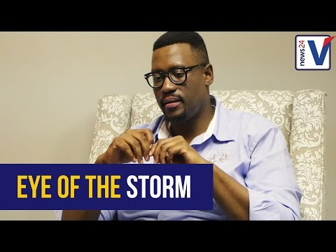 Shaka Sisulu: This is a politically motivated attack