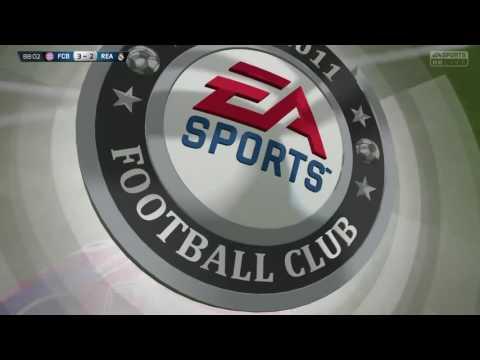 Bayern - Online