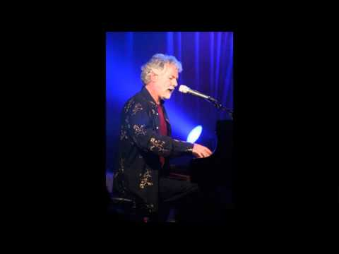 Chuck Leavell - Comin