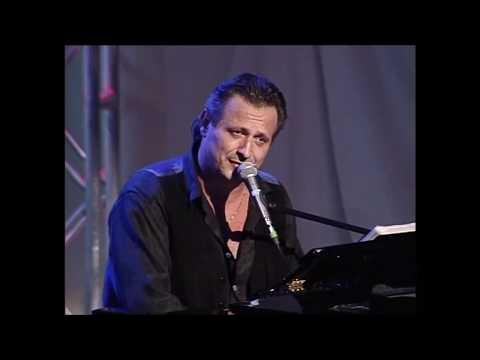 Konstantin Wecker -  Lieder von der Liebe und vom Tod -  Live 1994