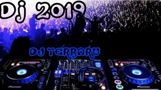 Download Dj TERBARU 2019 Dj selowww Mp3